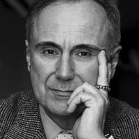 Carlos Piñeiro Iñíguez ©Ariel Garcia