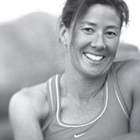 Lisa Jhung