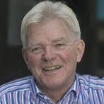Steve Fallon