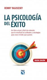 La psicología del éxito