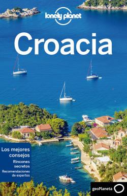 Croacia 8